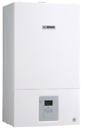 Bosch Gaz 6000W